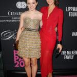 Ella es Lily Sheen hija de Kate Beckinsale