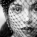 Miranda Cosgrove para Spirit & Flesh Magazine