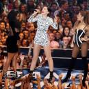 Las fotos de los MTV Video Music Awards 2014