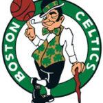 Los Celtics de Boston se coronan