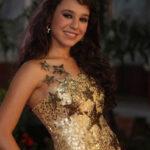 Danna Paola premios Tv y Novelas