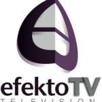 Inicia EfektoTV