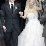 Heidi y Spencer de The Hills se casaron