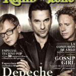 Muere Rolling Stone Mexico