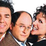 Mejores series de comedia de la decada 80s