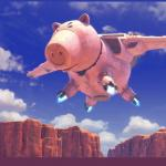 Wallpapers Toy Story 3