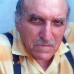 Muere el actor Len Lesser