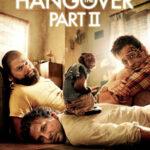 Poster de Hangover 2