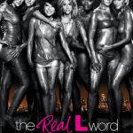 Poster y Trailer de The Real L Word 2da temporada