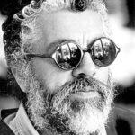 Asesinan al cantautor argentino Facundo Cabral