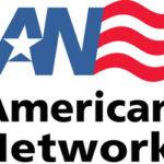 Ya no habra American Network
