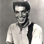 Hoy el mimo Mario Moreno Cantinflas cumpliría cien años