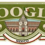 Google dedica su logo a la independencia de Mexico