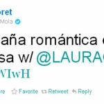 En twitter hacen burla a Carlos Loret de Mola #PreguntasParaLoretDeMola