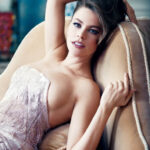 Sofia Vergara en Vanity Fair