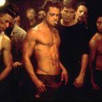 Brad Pitt se retirará de la actuación en tres años