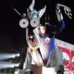 The Wall de Roger Waters regresa a Mexico