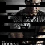 Poster y trailer de El Legado Bourne