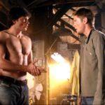 Los hombres de Smallville