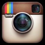 Facebook compra Instagram por $1 billon de dolares