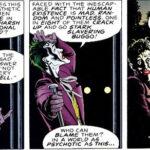 Que comics leer de Batman
