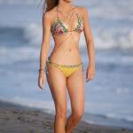 Fotos de Belinda en Bikini