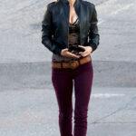La nueva y mejorada Natalie Portman