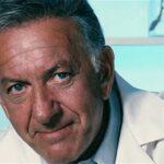 Fallece el actor Jack Klugman