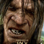 Posters de la pelicula Jack The Giant Slayer