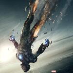 Poster y Teaser de Iron Man 3 del Super Bowl