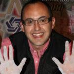 Mauricio Clark fuera de Primero Noticias por drogadicto