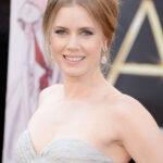 Fotos de las actrices en los premios Oscar