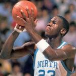 Felices 50 Michael Jordan