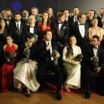 Nominaciones a los premios Goya 2016