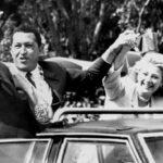 Hugo Chavez ha muerto