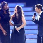 Candice Glover se corona en American Idol