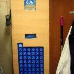 Alguien ya uso el ascensor del edificio Intempo que dicen no tiene
