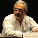 Muere el crítico de cine Gustavo García
