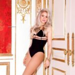 Fotos de Shakira para Can't Remember To Forget You