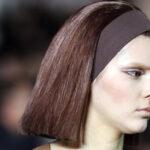 Kendall Jenner pasarela Marc Jacobs New York Fashion Week
