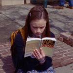 Todos los libros que han sido mencionados en Gilmore Girls
