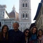 Lopez Obrador se pasea por las Europas!