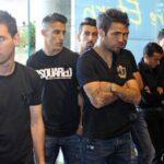 Las reacciones en la familia del Barça a la muerte de Tito Vilanova