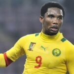 La selección de Camerún se niega a viajar a Brasil