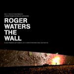 Al cine, conciertos de The Wall de Roger Waters