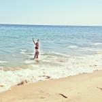 Las ultimas fotos de Thalia en su instagram