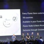 U2 regala su nuevo album a clientes de iTunes