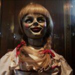 Retiran Annabelle de cines en Francia tras altercados