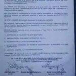 Osorio Chong se reunio con grupos porriles del Politecnico