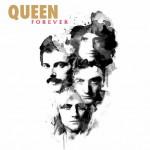 Queen lanzara recopilacion con canciones ineditas, Queen Forever